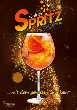 Golden Spritz A2.jpg
